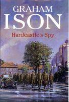 Hardcastle's Spy