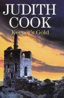 Keeper's Gold