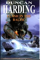 Clash in the Baltic