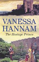 Hostage Prince