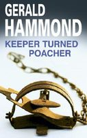 Keeper Turned Poacher