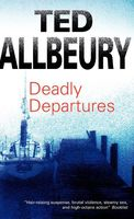 Deadly Departures