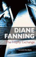 The Trophy Exchange