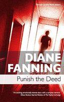 Punish the Deed