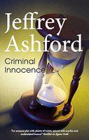 Criminal Innocence