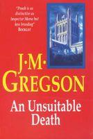 An Unsuitable Death
