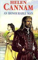 An Honourable Man