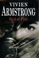 Bird of Prey