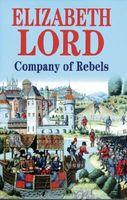 Company of Rebels