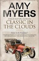 Classic In The Clouds