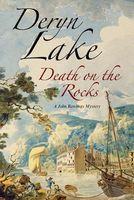 Death on the Rocks