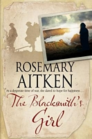 The Blacksmith's Girl by Rosemary Aitken