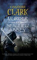 Murder at Beaulieu Abbey