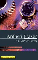 Family Concern