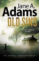Old Sins