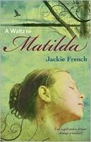 A Waltz for Matilda