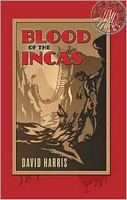Blood of the Incas