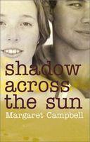 Shadow Across the Sun