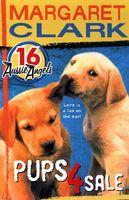 Pups 4 Sale