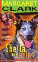 Sheila the Heeler