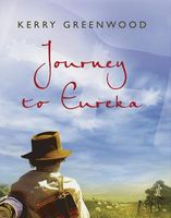 Journey to Eureka