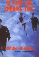 Beyond the Shaking Time