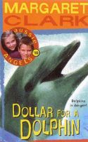 Dollar for a Dolphin