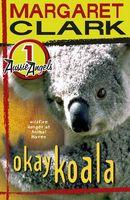 Okay Koala