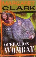 Operation Wombat