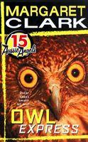 Owl Express