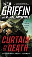 Curtain of Death by W.E.B. Griffin