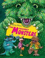 The Friendly Monsters