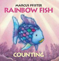 Rainbow Fish Counting
