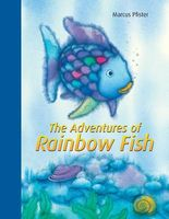 The Rainbow Fish Collection