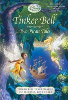 Tinker Bell: Two Pirate Tales