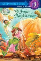 The Perfect Pumpkin Hunt