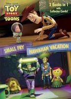 Toy Story Toons: Small Fry/Hawaiian Vacation