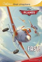 Fast!
