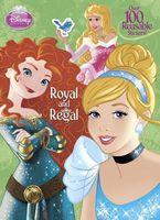 Royal and Regal