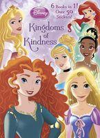 Kingdoms of Kindness