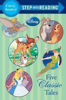 Five Classic Tales