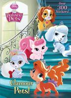 Glamour Pets