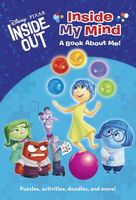Inside Out Digest Journal