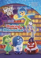 Inside Out Full-Color C&a Plus Cardstock