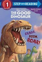 Crash, Boom, Roar!