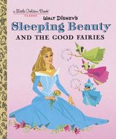 Sleeping Beauty and the Good Fairies