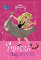 Princess Beginnings: Aurora