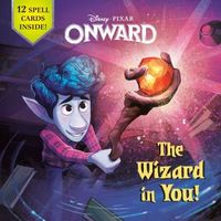 The Wizard in You