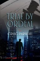 Trial by Ordeal