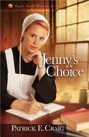 Jenny's Choice